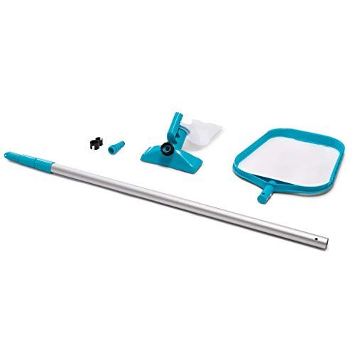 Intex Kit d'entretien pour piscine 28002