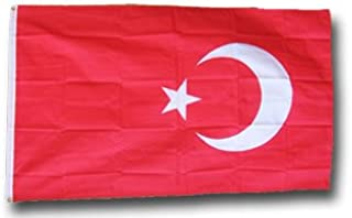 Best nation of islam flag Reviews