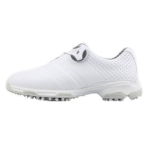 Zapatos de Golf Impermeables Mujer Marca Aupast