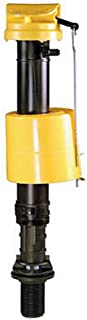 Best brasscraft toilet tank fill valve Reviews