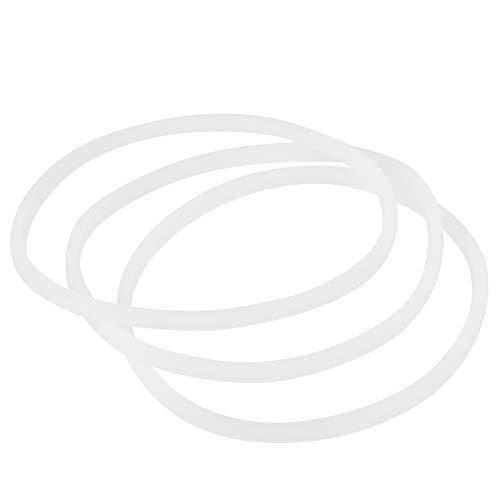 blender silvercrest lidl