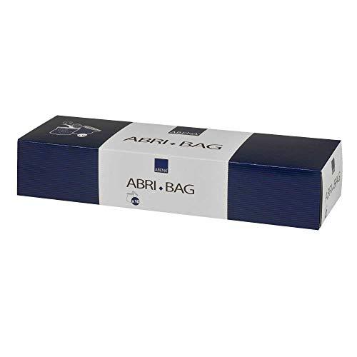 Index ab-ri a4 Abrazadera isofonica m8+m10 ab-ri a4 35mm inoxidable