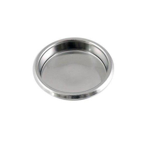 Grimac Blind-Filter/Blindscheibe, 3 Stück