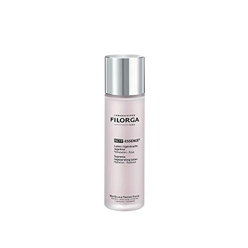Filorga NCTF 3401360156456 Essence, 150 ml