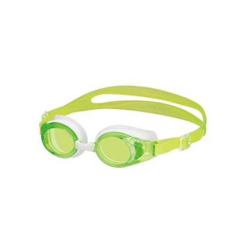 VIEW Swimming Goggles for Children V710J for Ages 4 - 9