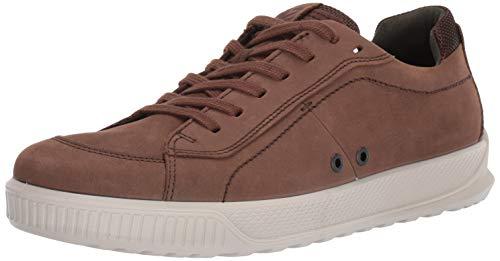 ECCO Herren Byway Sneaker, Braun (Cocoa Brown 2482), 42 EU