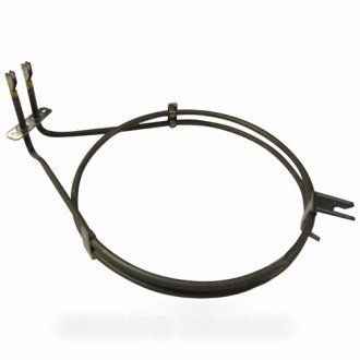 RESISTANCE für Backofen Umluftmotor Bosch B/S/H–00443340