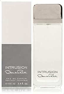 Intrusion by Oscar De La Renta 100ml Eau de Parfum