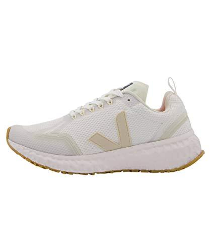 Veja Condor Unisex Sneakers wit