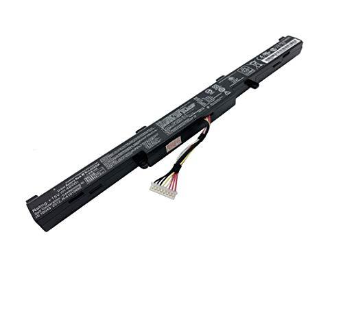 A41N1501 L41LK2H L41LK9H Batteria per ASUS ROG G752VW GL752VW GL752VL N552V N752V GL752VL N752VX N552V N552VW N552VX[15V 48Wh]