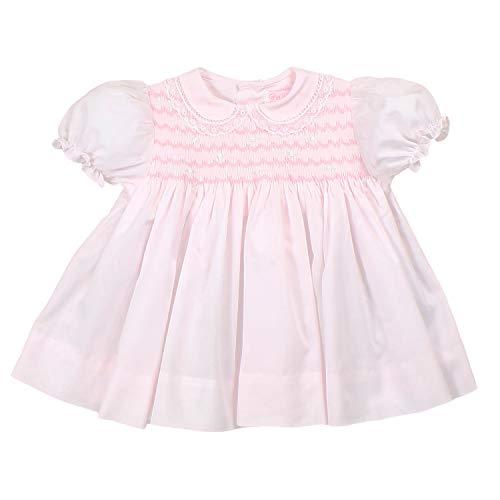 Petit Ami Baby Girls' Dress