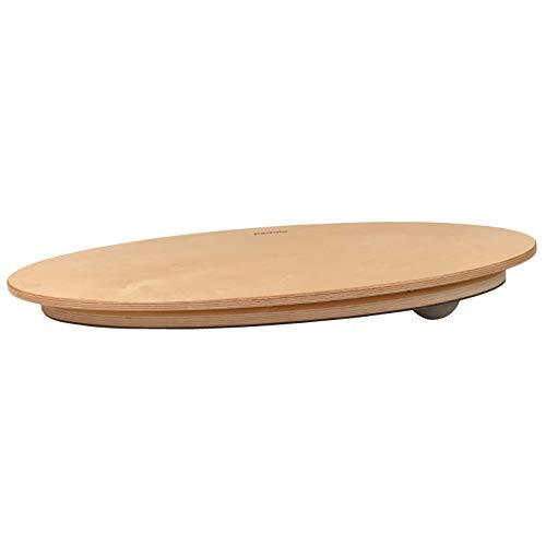pedalo Rolling Board I Balance Board I Koordination I Gleichgewichtstrainer I Fun-Sport