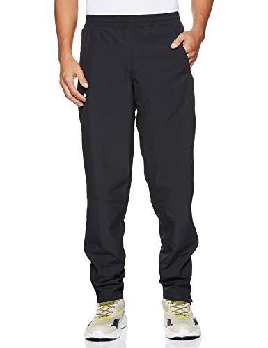 Nike Herren Jogginghose Sportswear Club Fleece, Midnight Navy/Midnight Navy/White, M, BV2671-410