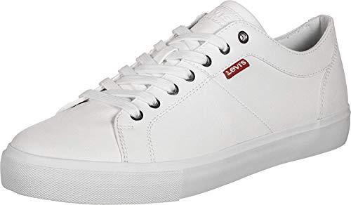 zalando witte sneakers