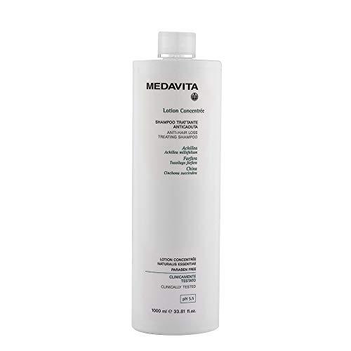MEDAVITA LC Anti-Hairloss Treating Shampoo 1000ml