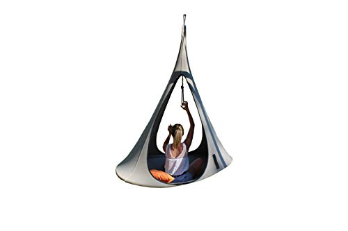 Vivere Europe -  Cacoon CACSO2 Songo