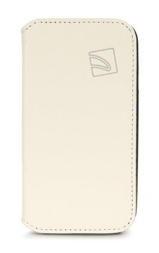 Tucano Libro Booklet - Carcasa para Samsung Galaxy S III