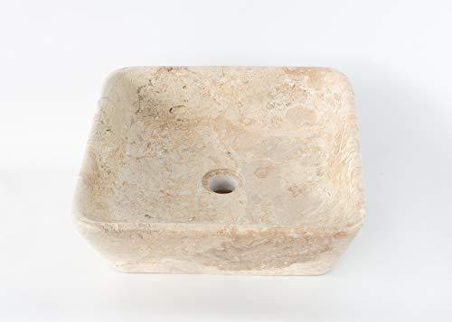 fregadero de piedra antiguo