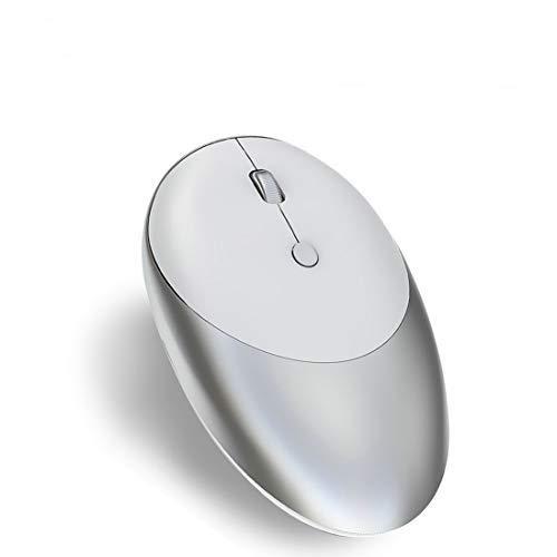 ratón silencioso fabricante GuDoQi