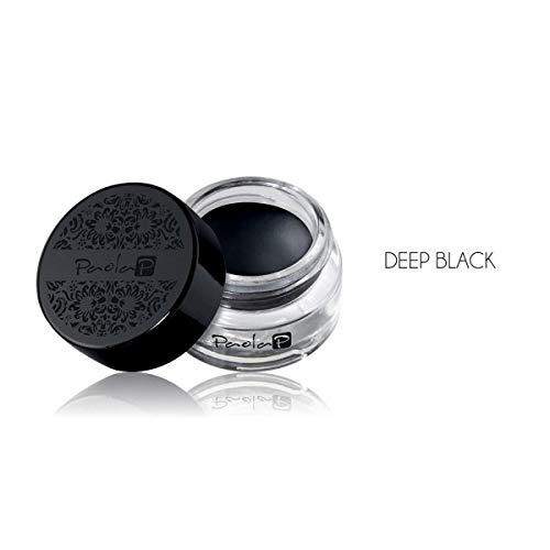 Eye-Liner DEEP BLACK PaolaP