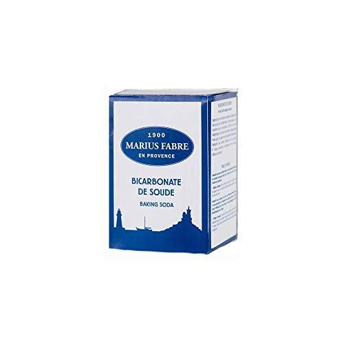 Waschsoda Natriumcarbonat - Natron zur Herstellung von Waschmittel - Backpulver - 700 g