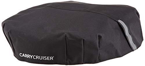 reisenthel carrycruiser cover black 42 x 8 x 33,5 cm