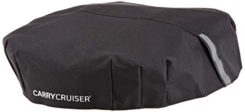 reisenthel carrycruiser cover black 42 x 8 x 33,5 cm