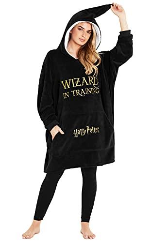 Harry-Potter-Womens-Hoodies-Oversized-Blanket-Hoodie-Harry-Potter-Merchandise