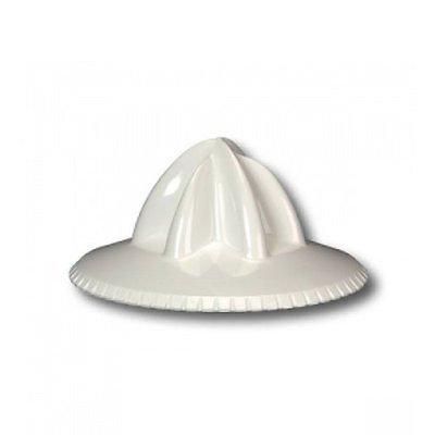 BRAUN Cono exprimidor para Citroen Multiquick CJ3050 4979 4155 MPZ22