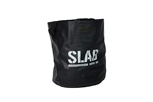 Slab- Change Bag/Bucket (Army)
