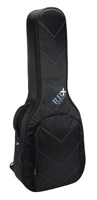 RBX Series Guitar Bag