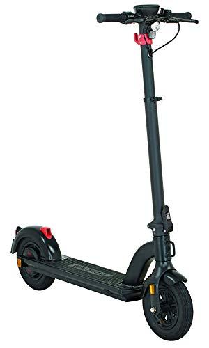 Prophete Unisex– Erwachsene E-Scooter 10