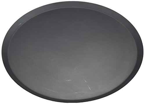 DE BUYER -5350.32 -plaque ronde tourtiere ø 32 cm