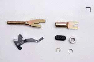 Raybestos San Antonio Mall H2605 Rear Kit Adjusting Sale item Right