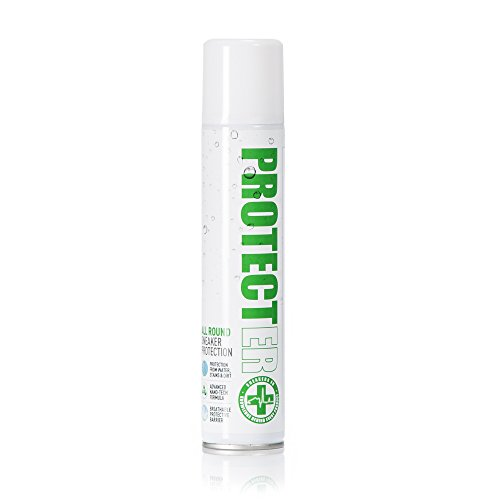 SneakersER All Round Nano Protecter 200ml