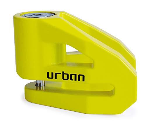 Urban GoCo UR206Y