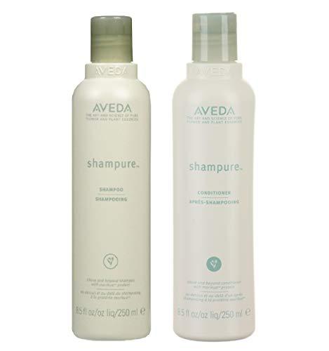 Aveda Shampure Shampoo & Conditioner Duo 8.5 oz Set
