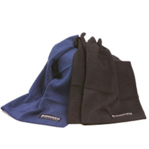 Brunswick Bowling Ball Microfiber Towel, Bowlingkugel Handtuch
