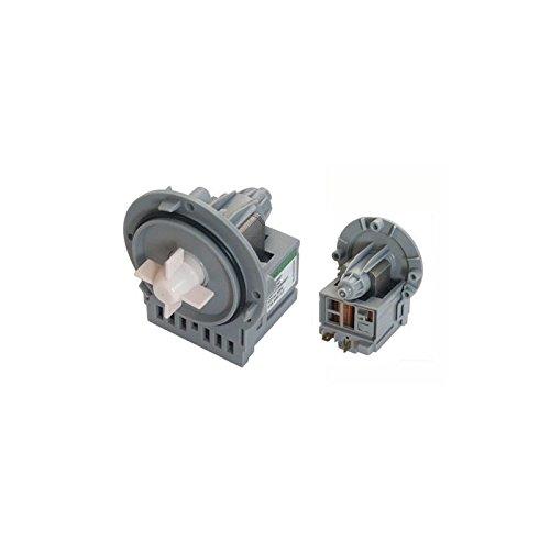 AEG–Pumpe Askoll 40W WM/DM 60Hz für Waschmaschine AEG