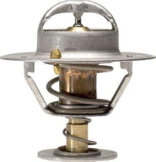 Stant 13967 Thermostat - 170 Degrees Fahrenheit