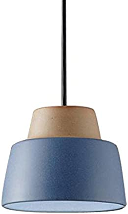 Panasonic(パナソニック) LEDペンダントライト 100V配線ダクト用 60形相当 電球色 LGB11023LE1