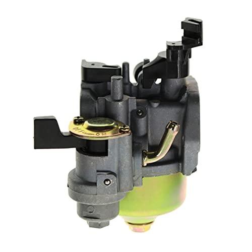 Carburetor Air Filter Carb Kit For H&arbor For F&reight P&redator 12cc 6.5hp Go Kart For GX140 GX200 GX168 EG1400 WP20X WP30X WMP20X Carburetor ATV