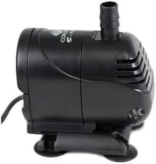 biocube 32 pump upgrade