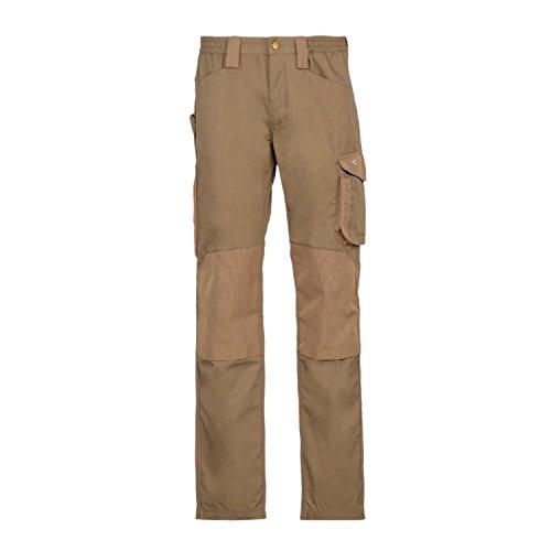 Utility Diadora - Pantalón de Trabajo Rock ISO 13688:2013 para Hombre