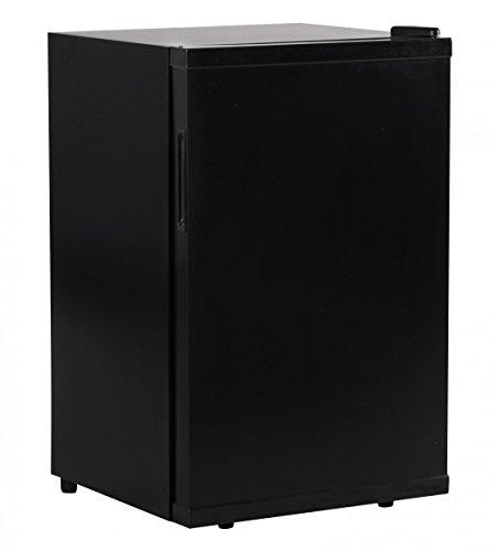 Amstyle Minikühlschrank 65 Liter - 3