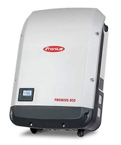 Fronius Eco 25.0-3-S ECO-25.0-3-S Solar Wechselrichter 4.210.056.040