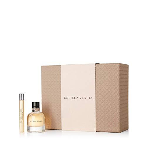 Bottega Veneta Gift set