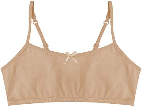 14 year old in bra _image4