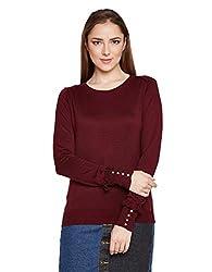Madame Womens Sweater