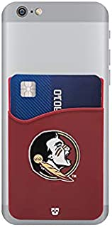 fsu phone wallet